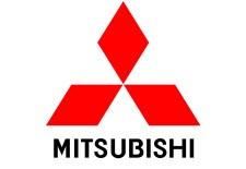 Mitsubishi-Temsa